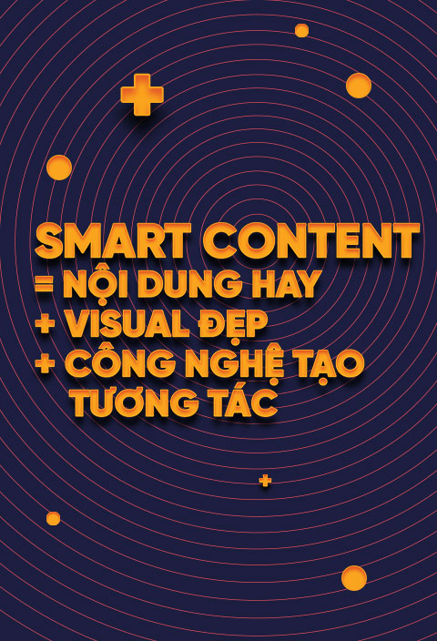 Think With Content Joy